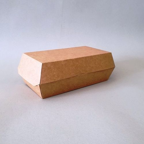 CAIXA PARA TAKE AWAY XL - 220 x 120 x 80 mm