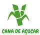 CANA_DE_ACUCAR