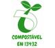 COMPOSTAVEL_EN_13432