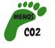 MENOS_CO2