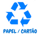 PAPEL_E_CARTAO