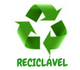 RECICLAVEL